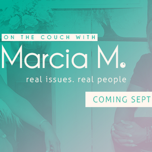 On The Couch TV With Marcia M with Sharon Warmington and Clancy Williams