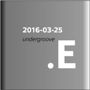 EE-2016-03-25