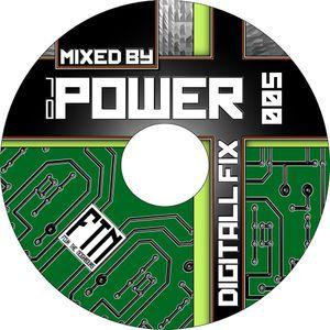 Digital Fix vol.5