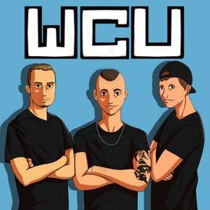 WCU 26 - The Flu is Here