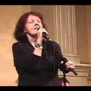 Janet Hamill 2