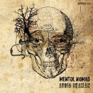 Mentol Nomad Live in France 2010