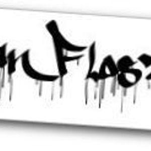 Urban Flosarus - May 12, 2012