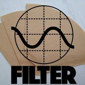 FILTER 24/04/19 [FOURTET, FACTA, VARG, LOGOS, KELLY MORAN, BLANCK MASS...]+ MIXTAPE MORGAN ABEND