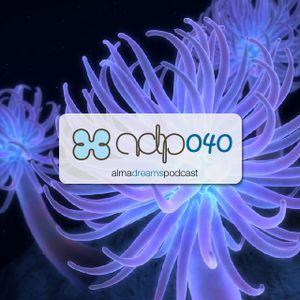 ADP040
