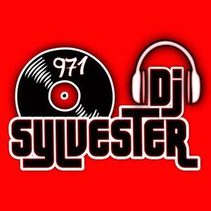MIX RETRO COMPAS RCI 07/09/14 - DJ SYLVESTER 971