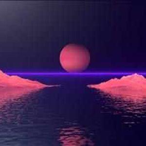 Deep Bliss - BUDZ
