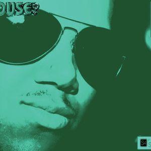 DjCrucialB-VuLive-210411-HouseWorkShow-EP28