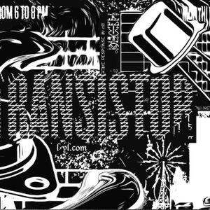 Transistor (09/02/17)