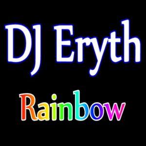 DJ Eryth - Rainbow