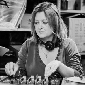Lena Popova - Baza Record Store Day
