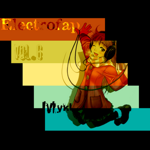 Electrofap Episode VI - Zeta Function [2012-11-03]
