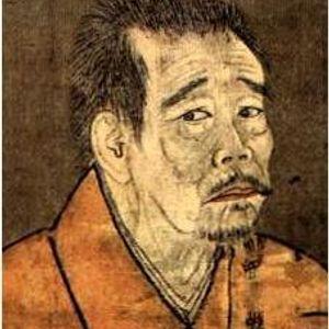 Ikkyu and Kannon