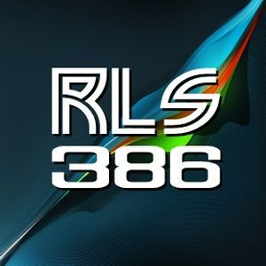 Radio Live Sessions 386 (16/Aug/2014)