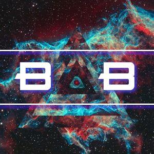 BB : DUB BASS SESSIONS (DYNAMIC)