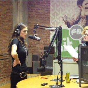 MaxHa! live 07/12/2011
