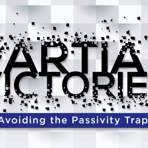Partial Victories