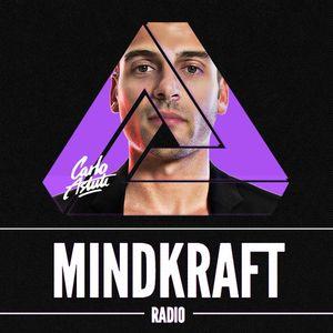 MINDKRAFT Radio Episode #34