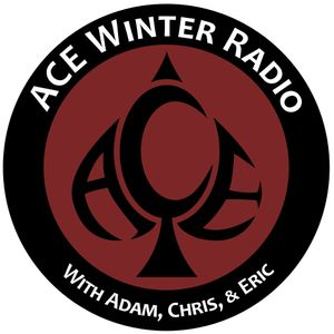ACE Winter Radio: 1-16-2013