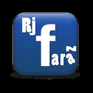 TheRadioFm.com Good Morning Pakistan Voice By RjFaraz