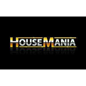 dj rek housemania #30 the last episode
