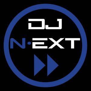 DJ N.ExT - Liveset Tonzent!