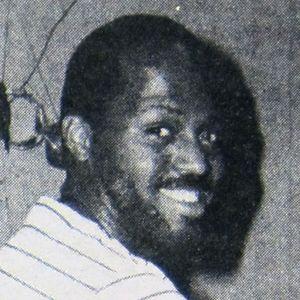 1124 FrankieKnucklesWBMX8687 WBMX, Chicago 1986