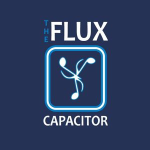 Flux Capacitor   10th Oct 2017