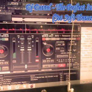 Dj Darad - The Perfect Intersection 2 (Set Soft Trance)