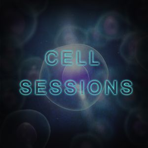 Cell Sessions Episode #2 - Elixir Radio