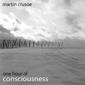one hour of consciousness