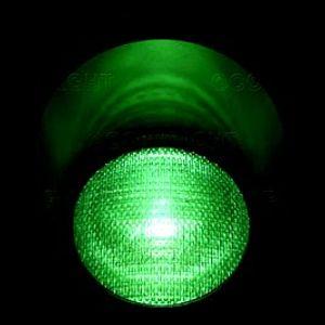 Green Light Mix
