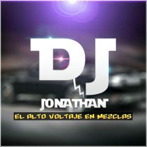 Bukis Mix Galaxy Love Mix Parte 3 By Dj Jonathan