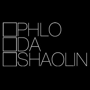 Phlo Da Shaolin - 'The Dusk' Sofa Mix