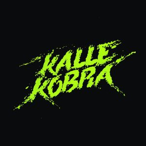 TheKalleKobraCoolItAmigoReggaeMix
