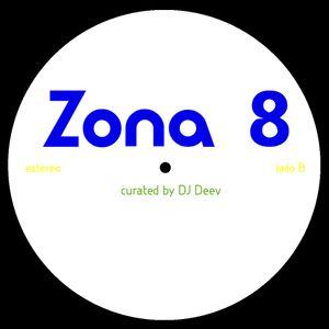 zona 8, 31 Julho 2012 (parte 02)