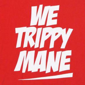 We Trappy Mane