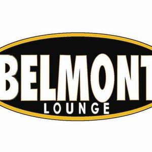 belmont saturday 2