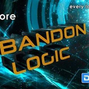 Adrian Rodriguez - Abandon Logic 017  Part 4 - 23-07-2014 [Sh4R3 OR Di3]