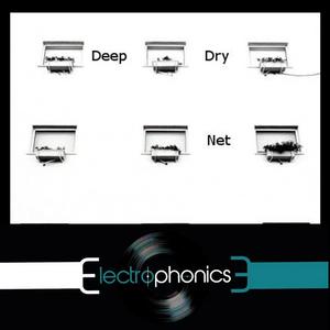 electrophonics 12-09-12 deep dry net session
