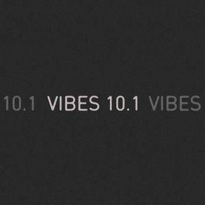 VIBES 10.1  // INSTAGRAM @ARVEEOFFICIAL