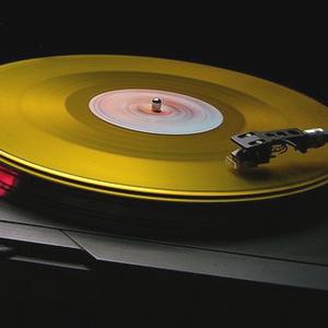 Modern/Nu Soul - Sunday Spirit Mix