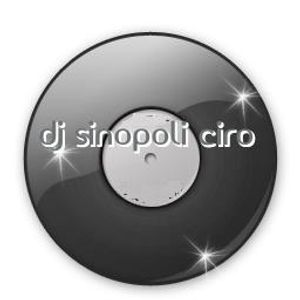 HouseEgo -Dj SinopoliCiro