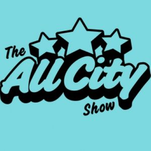 The All City Show - Episode 1
