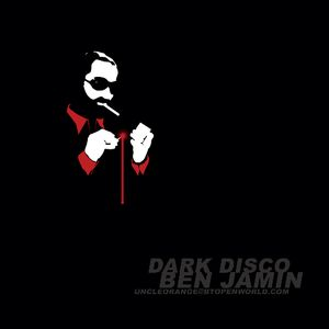 D-Dark Disco Vol 1