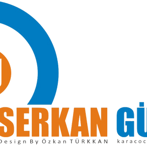 Serkan Gürbüz - RadyoBox Türkçe Set