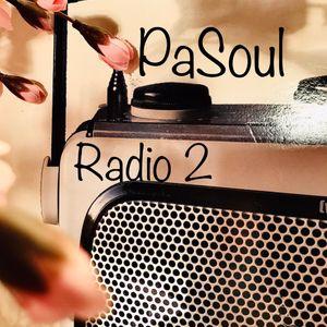 PaSoul Radio 2