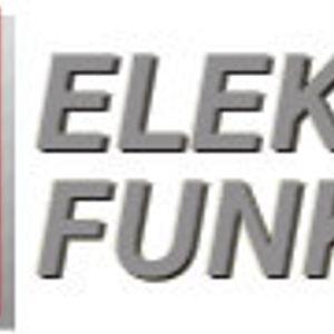 Elektrofunke Mix 2005