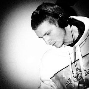 ALEXU & DJ ESTETMONADE ON AIR PRO@fm66.6 16092012