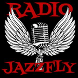 """Radio Jazzfly 161016 """"The Bad Plus"""" Episode."""